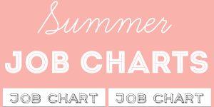 job chart thumb