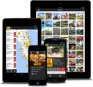 koa-app-device-grouping