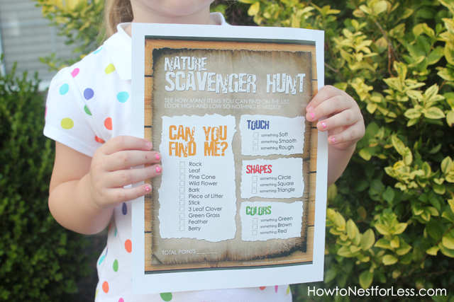 10 Camp Kid Crafts & Top 5 Reasons to Camp KOA