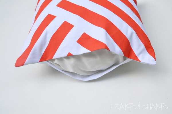 pillow-insert-Hearts-And-Sharts-Crafting-Chicks