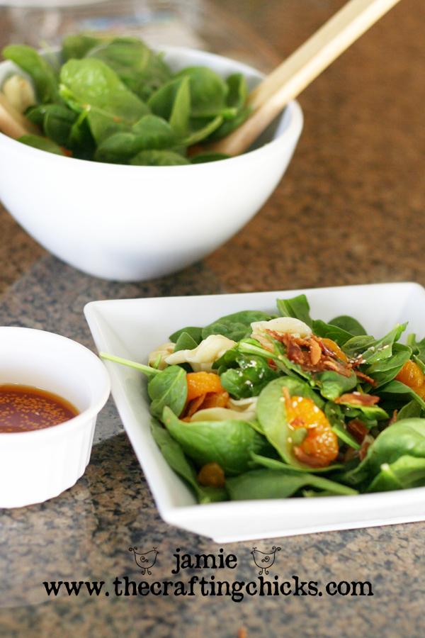 spinich-summer-salad-3