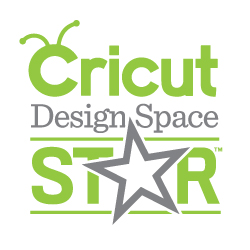 Cricut-Design-Space-Star-250-copy