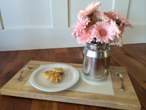 Easy 1x10 Serving Tray (31)