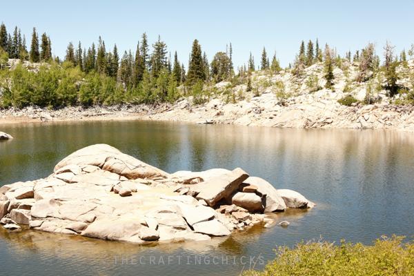 _MG_0377Mary's Lake