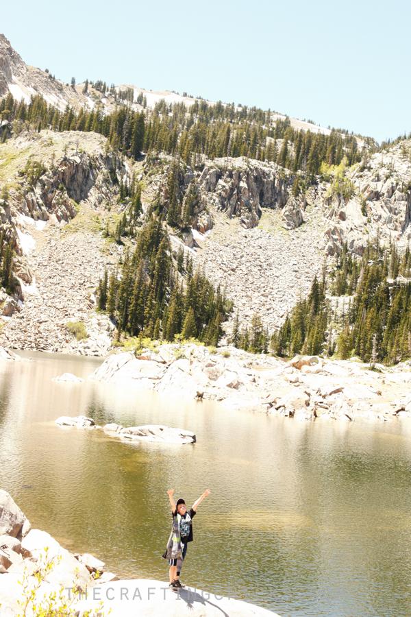 _MG_0382Mary's Lake