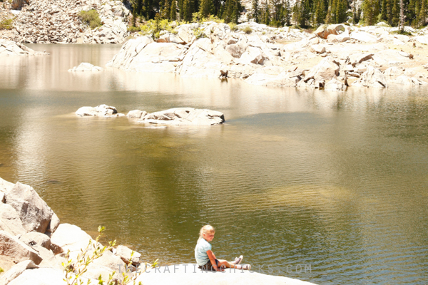 _MG_0384Mary's Lake