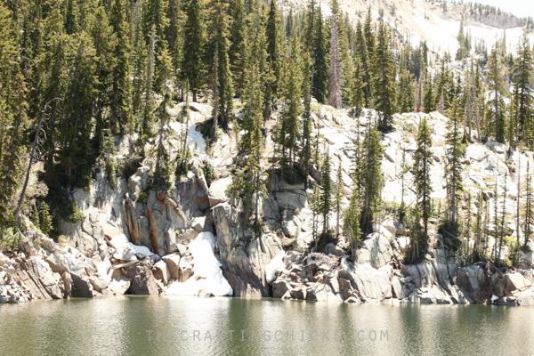 _MG_0397Mary's Lake