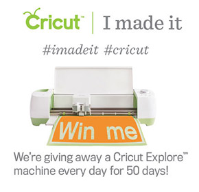 cricut-i-made-it-contest