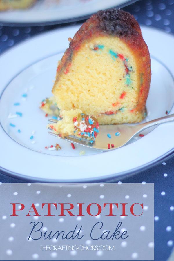 patriotic-bundt-cake