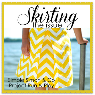 skirting_the_issue