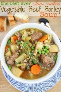 Beef_Barley_Soup_51