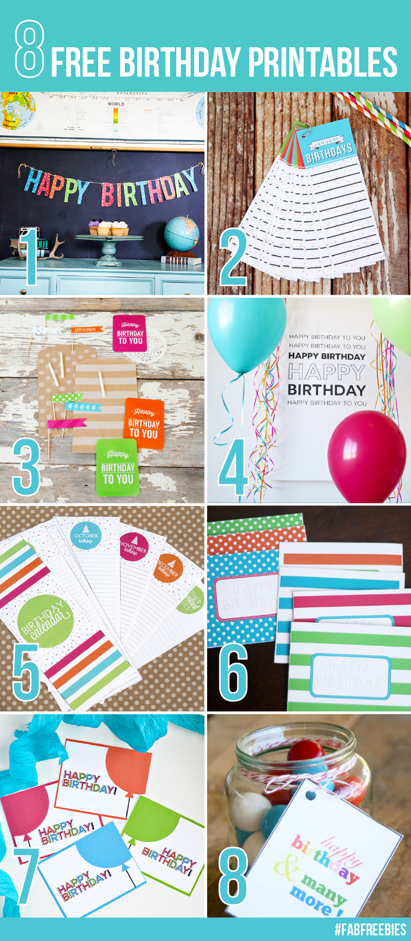 Birthday-Free-Printables-Roundup