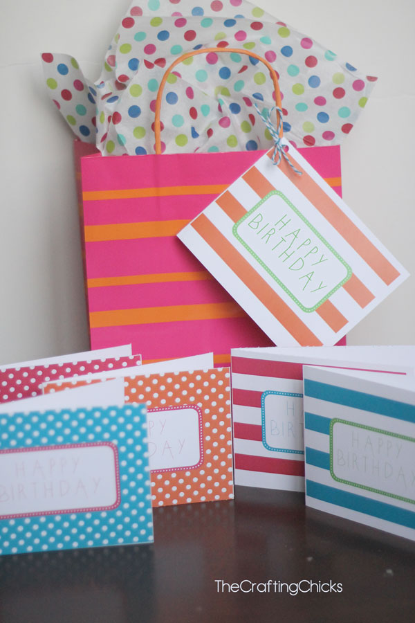 Birthday-card-printables