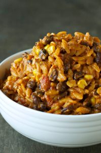 Crockpot-Enchilada-Pasta-1-680x1024