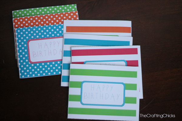 Cute-printable-Birthday-Cards