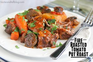 Fire-Roasted-Tomato-Pot-Roast-recipe-taste-and-tell-1