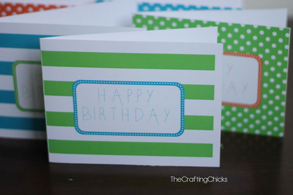 Happy-Birthday-cards