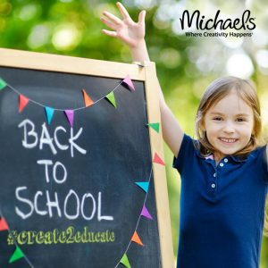 Michaels-Makers-Back-to-School-Creative