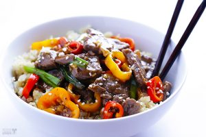 Pepper-Steak-11