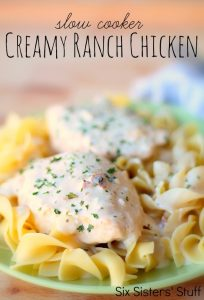 Slow-Cooker-Creamy-Ranch-Chicken-Recipe-600x882