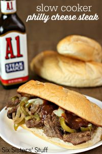 Slow-Cooker-Philly-Cheese-Steak-Sandwiches-Recipe-SixSistersStuff-700x1050