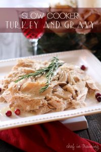 Slow-Cooker-Turkey-and-Gravy-text