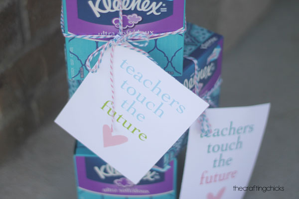 Tissue-gift-idea-for-teachers