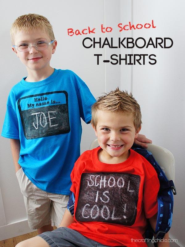 chalkboard_tshirts