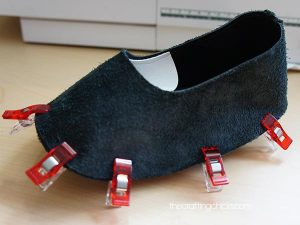 clamped_shoe