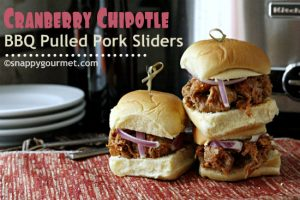 cranberry-chipotle-pork-3a-txt