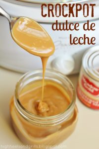crockpot-dulce-de-leche-labeled