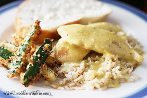 crockpot-lemon-herb-chicken