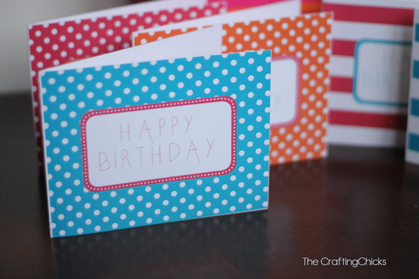 free-printable-birthday-cards