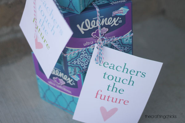 printable-tags-for-teachers