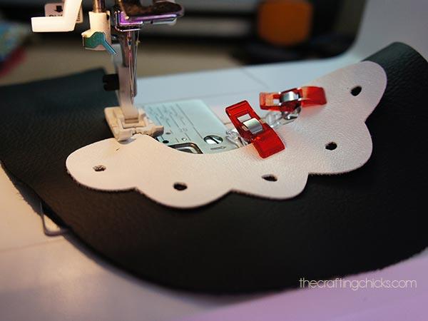 shoe_sewing