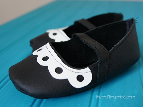 shoes_scallops