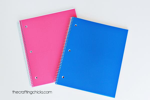 sm chalkboard notebook 1