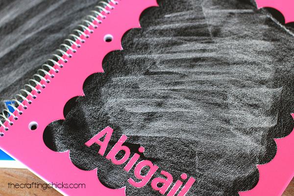 sm chalkboard notebook 10