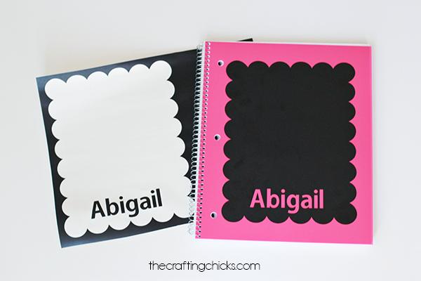 sm chalkboard notebook 3