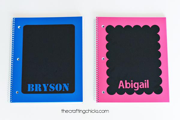 sm chalkboard notebook 6