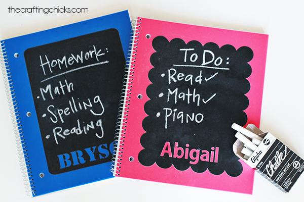 sm chalkboard notebook 7