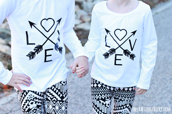 sm love tee 1
