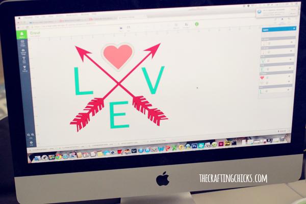 sm love tee 4