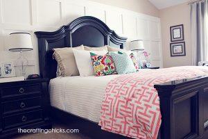 sm master bedroom 1