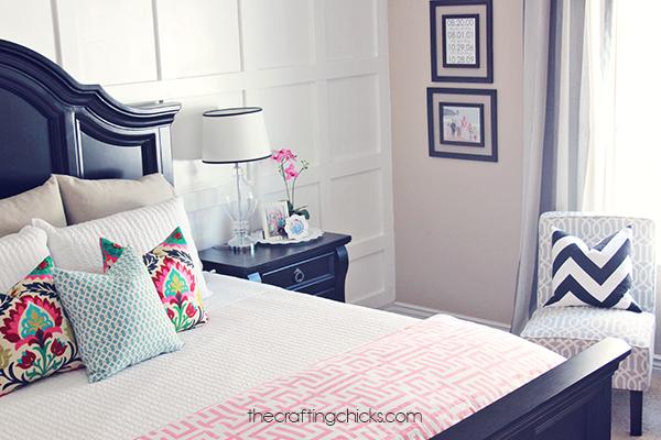 sm master bedroom 10