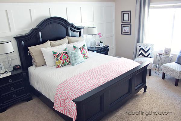 sm master bedroom 11