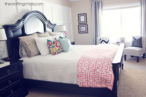 sm master bedroom 12