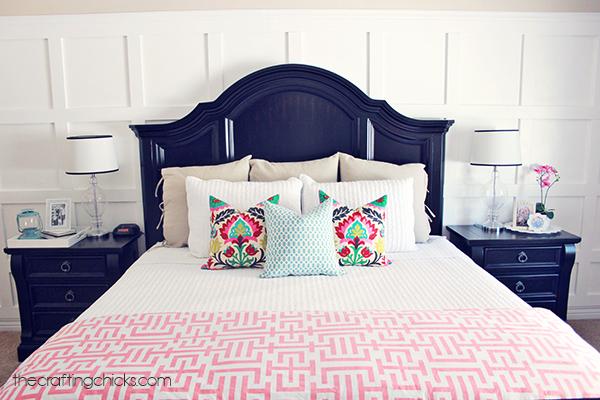 sm master bedroom 13