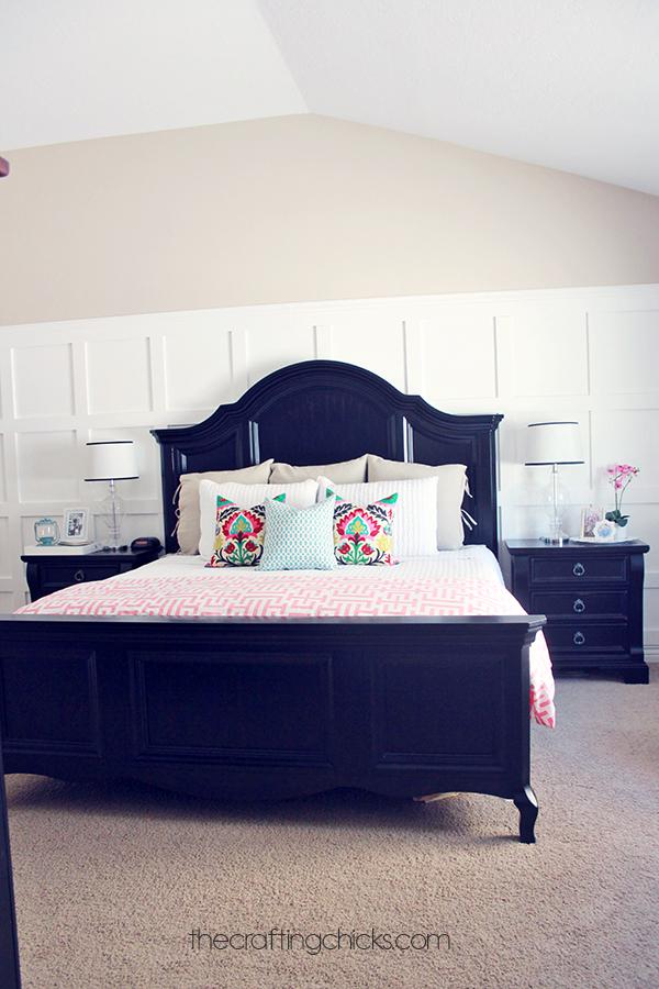 sm master bedroom 14