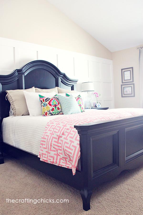 sm master bedroom 2